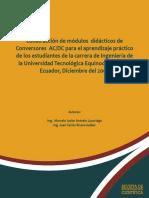 24-13-37-1-10-20170914.pdf