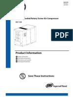 compressor rotary