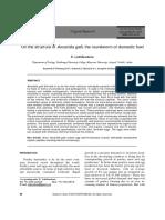 A. galli 1.pdf