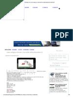 165141180-Conexao-Blog-10-Como-configurar-internet-3G-no-tablet-utilizando-modem-3G.pdf