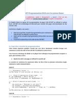 03 Program Mat Ion Web ASP.net Avec La Syntaxe Razor