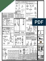 CUC-SD-MS-M03-00-0001.pdf