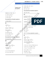 10th-science-ex-1-1-amir-shehzad(1).pdf