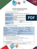 Activity Guide and Evaluation Rubric - Task 5 - Technological Component.en.Es (Autoguardado)
