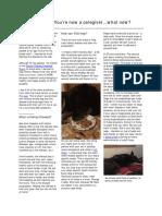 Canine Kidney Disease