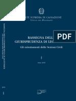 Volume I_2018_Massimario_Civile_1_358 con Copertina.pdf