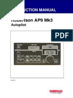 AP9MK3 Rev-H Manual