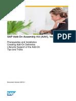 AAK500-Tutorial-2019-1.pdf