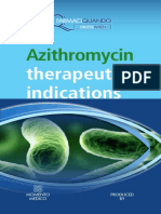 15MM0038 Azythromycin Prelims w
