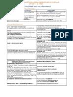 FASIE Base (1).pdf