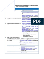 indonesia domestic rules and regulations relevant to the logistics and transport sectoral services.pdf