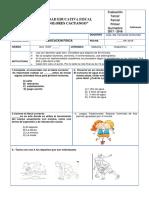 planificacion educacion fisica