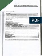 Civic Education 10 to 12.pdf