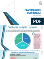 PLANIFICACIÓN CURRICULAR.ppsx