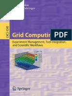 Epdf.pub Grid Computing