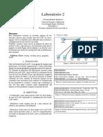 InformeDeLaboratorio2