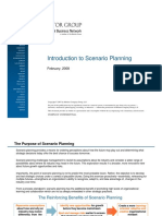 Overview of Scenario Planning PreRead_v12.pdf