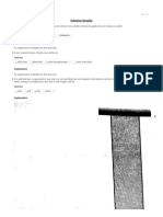 paper-1 test-1
