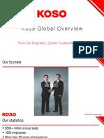 2019-10 Global KOSO presentation.pdf