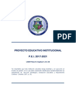 PEI-2017-2021
