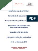 CIAS_ATR_U3_FEJP.docx