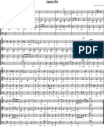 agnus dei - hans leo hasler.pdf