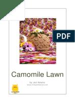 Camomile Lawn PDF Final
