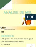 2017-Mel