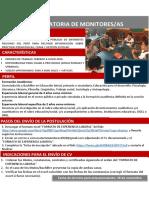 FLYER_Convocatoria MPE (3) (3)