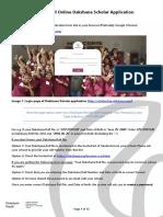 How-to-Fill-Dakshana-Online-Application-for-web.pdf