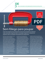 152- Poupança.pdf
