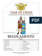 ToC_RULEBOOK FB_ITA-1.pdf
