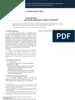ASTM D2434 Permeabilidad Carga Constante-convertido ES