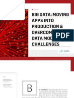 Big Data - Moving Apps Into Production and Overcoming Data Modeling Challenges.pdf