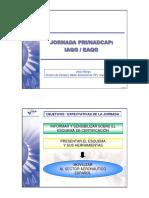 Jornada PRI Nadcap_IAQG y EAQG.pdf