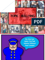 bullying-131128065200-phpapp02-converted (1).pptx