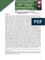 Neuropsicologia y Corteza Prefrontal