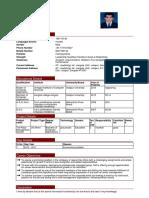 vikas real resume.pdf