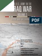 US ARMY IN IRAQI WAR.pdf