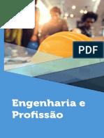 Livro - Engenharia e Profissão