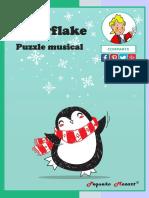 Snowflake-pequeno-mozart.pdf