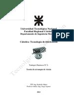 UN02 - TPN°2 Teoria de arranque de viruta