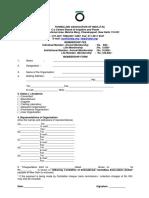 MEMBERSHIP FORM - TAI.pdf