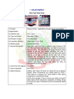 Bio Energy.pdf
