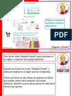 Tren_de_las_notas_tarjetas_Pequeno_Mozart.pdf