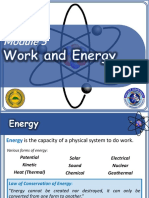 Unit-4-Work-and-Energy.pdf