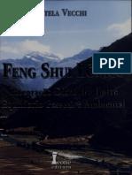 Feng Shui Logico