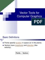 2. Vector