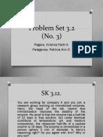 PS3.2-NO.3 (1)
