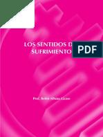 12-LOS-SENTIDOS-DEL-SUFRIMIENTO-Altuna.pdf